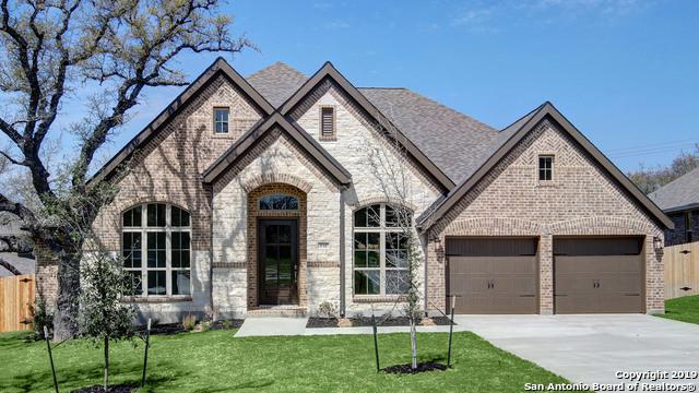 132 Boulder Creek, Boerne, TX 78006 (MLS #1342209) :: Exquisite Properties, LLC