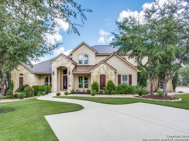 301 Menger Springs, Boerne, TX 78006 (MLS #1342451) :: Magnolia Realty