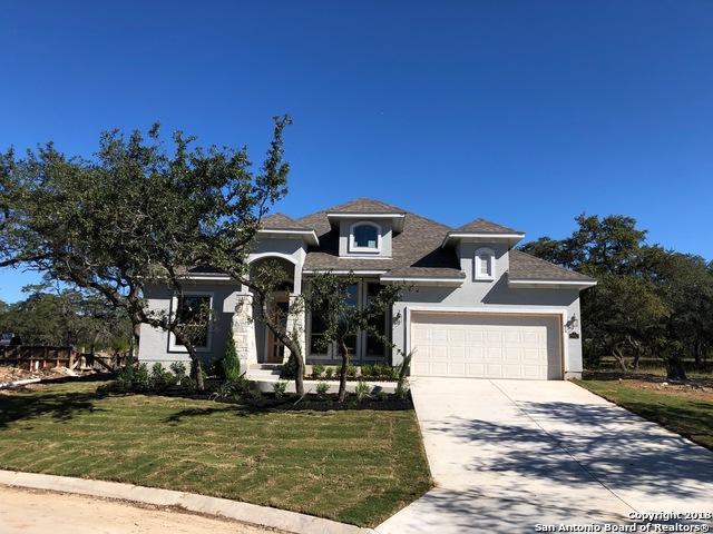28922 Front Gate, Fair Oaks Ranch, TX 78015 (MLS #1342942) :: The Suzanne Kuntz Real Estate Team