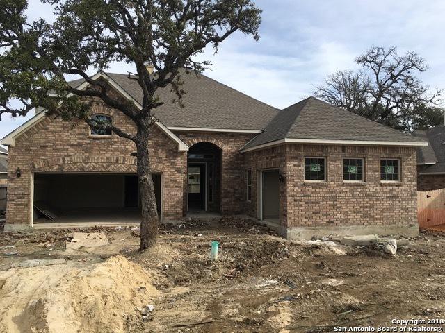 274 Woods Of Boerne Blvd, Boerne, TX 78006 (MLS #1342952) :: Alexis Weigand Real Estate Group
