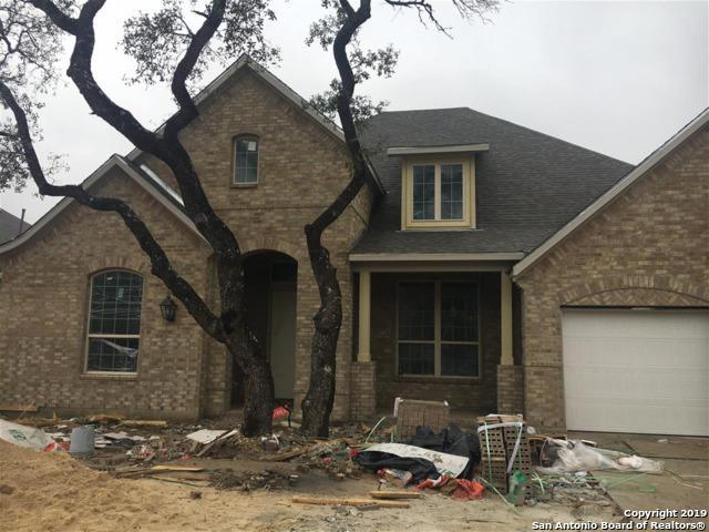 28822 Porch Swing, Boerne, TX 78006 (MLS #1343065) :: Vivid Realty