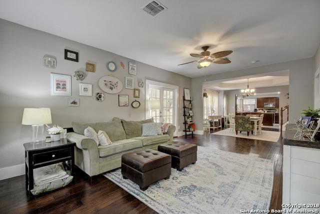 1520 Cross St, New Braunfels, TX 78130 (MLS #1343413) :: ForSaleSanAntonioHomes.com