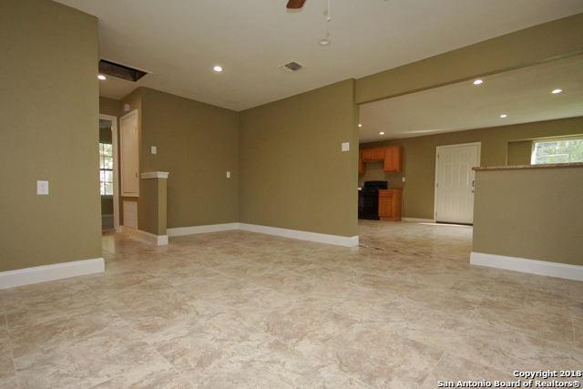 3822 S Mittman St, San Antonio, TX 78223 (MLS #1343624) :: Exquisite Properties, LLC