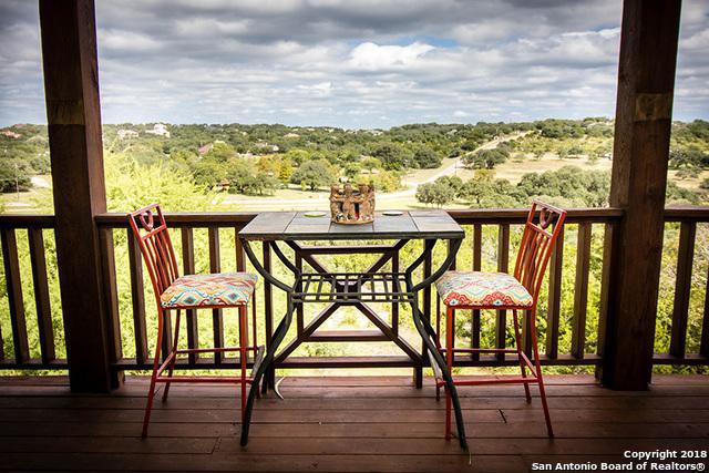 8135 Kahilan Dr, Fair Oaks Ranch, TX 78015 (MLS #1343729) :: The Suzanne Kuntz Real Estate Team