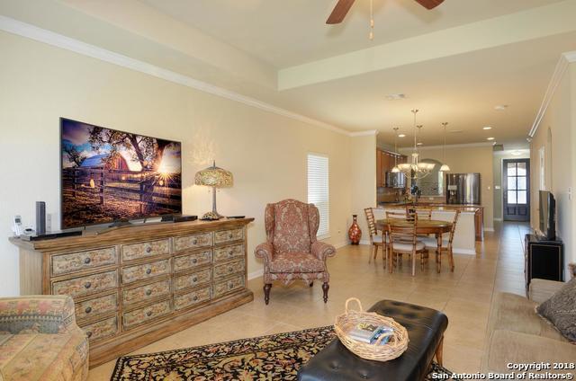 12623 Perini Ranch, San Antonio, TX 78254 (MLS #1343991) :: Exquisite Properties, LLC