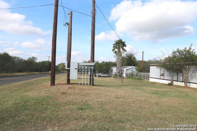 12040 (LOT 4) Jolly Rd, Adkins, TX 78101 (MLS #1344581) :: The Suzanne Kuntz Real Estate Team