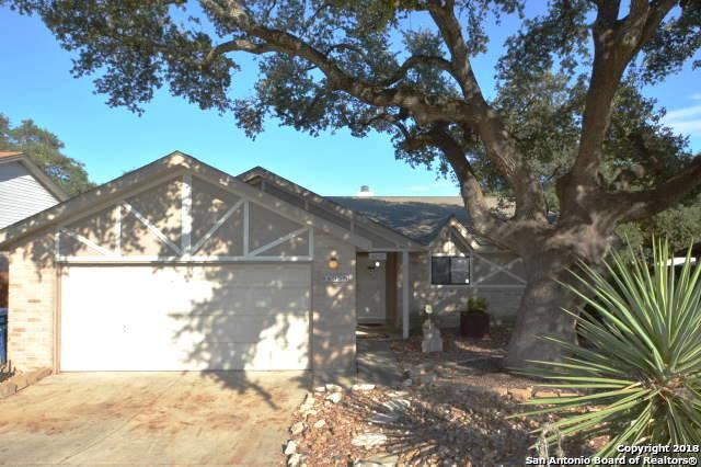 4958 Timber Trace St, San Antonio, TX 78250 (MLS #1345503) :: Exquisite Properties, LLC