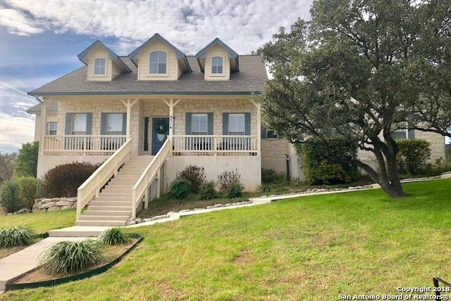 9714 Maytum Cir, Helotes, TX 78023 (MLS #1346420) :: Alexis Weigand Real Estate Group