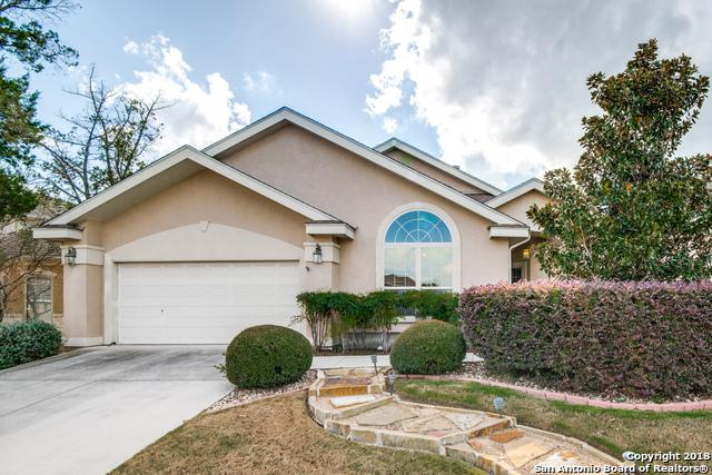 2635 Wilderness Way, New Braunfels, TX 78132 (MLS #1346728) :: Alexis Weigand Real Estate Group