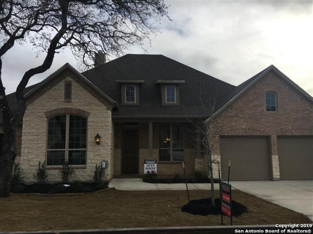28818 Porch Swing, Boerne, TX 78006 (MLS #1347265) :: Vivid Realty