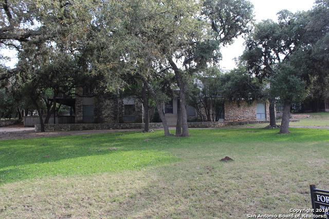 8634 Connemara Dr, Boerne, TX 78015 (MLS #1347759) :: The Suzanne Kuntz Real Estate Team