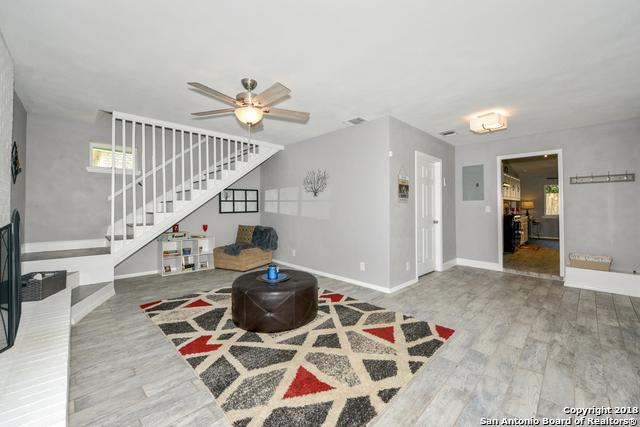 4135 Ramsgate St, San Antonio, TX 78230 (MLS #1348340) :: Exquisite Properties, LLC