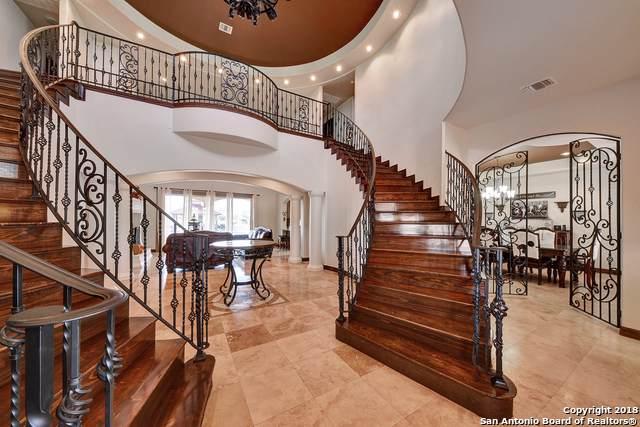 18195 W Loop 1604 S, Von Ormy, TX 78073 (MLS #1349062) :: Alexis Weigand Real Estate Group