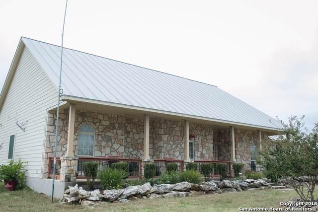 3961 County Road 251 - Photo 1