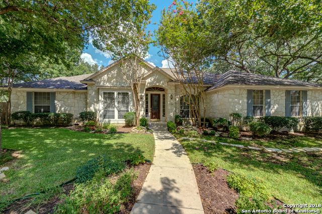 26316 Jason Ave, San Antonio, TX 78255 (MLS #1349764) :: Exquisite Properties, LLC