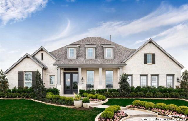 28838 Porch Swing, Boerne, TX 78006 (MLS #1350122) :: Vivid Realty
