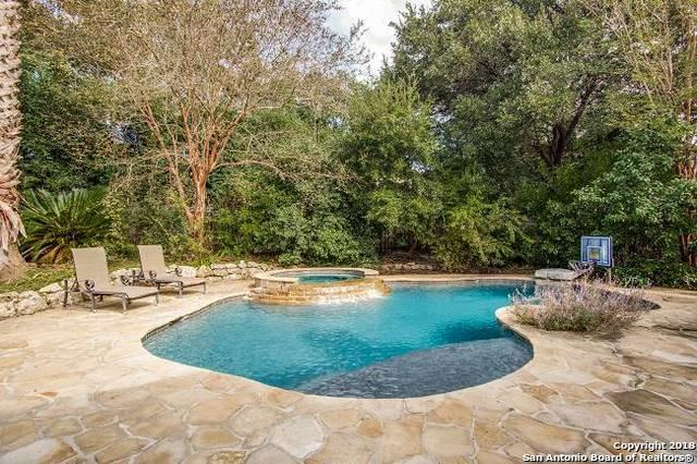 813 Garraty Rd, Terrell Hills, TX 78209 (MLS #1350322) :: Tom White Group