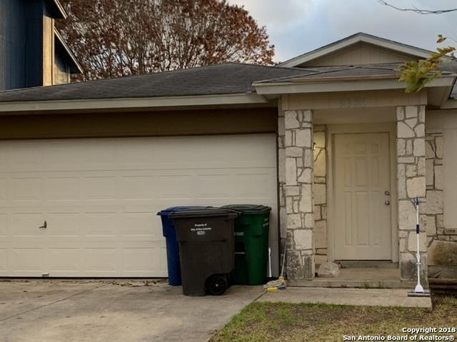 9326 Bendell, San Antonio, TX 78250 (MLS #1352309) :: Alexis Weigand Real Estate Group