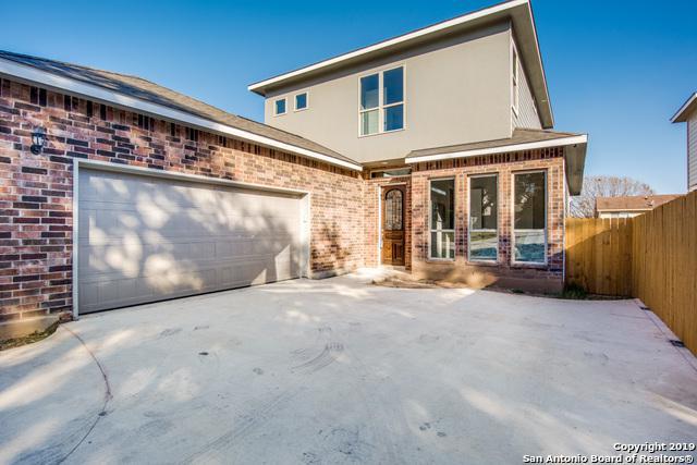 8807 Heath Circle Dr, San Antonio, TX 78250 (MLS #1352544) :: Tom White Group