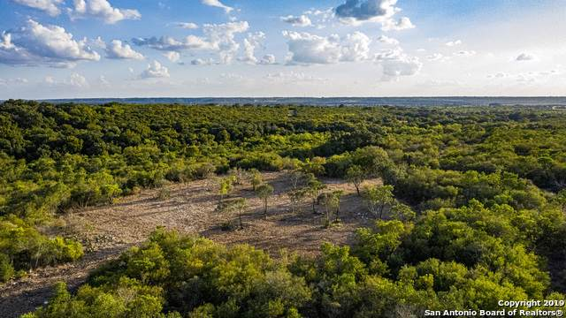 TRACT 2A County Road 473, Castroville, TX 78009 (MLS #1352692) :: Carolina Garcia Real Estate Group