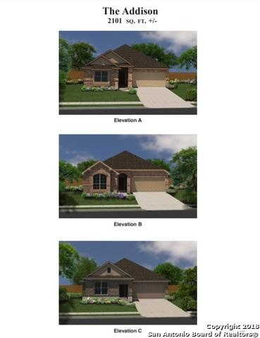 29642 Elkhorn Ridge, Fair Oaks Ranch, TX 78015 (MLS #1352747) :: ForSaleSanAntonioHomes.com