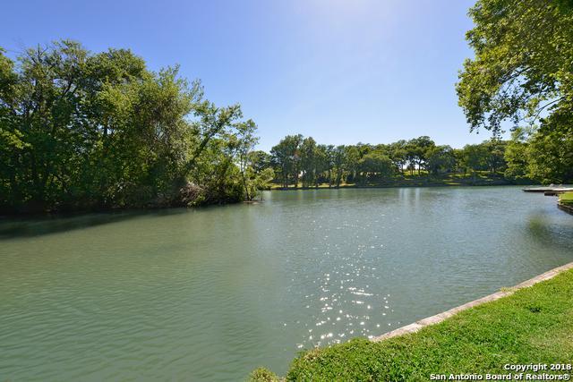 907 River Rock, New Braunfels, TX 78130 (MLS #1352801) :: Tom White Group