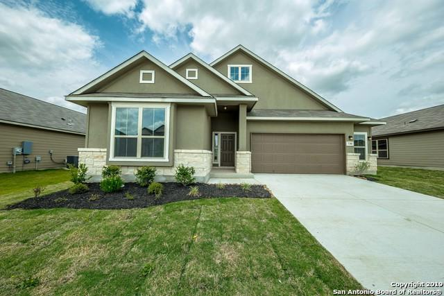 730 Rain Dance, New Braunfels, TX 78130 (MLS #1353715) :: Vivid Realty