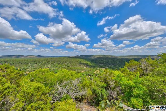 1950 Estrellita Ranch Rd, Canyon Lake, TX 78133 (MLS #1355075) :: Alexis Weigand Real Estate Group
