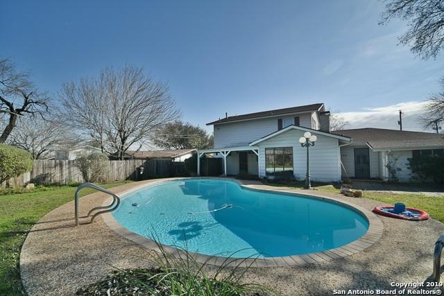 7823 Westshire Dr, San Antonio, TX 78227 (MLS #1356367) :: Exquisite Properties, LLC