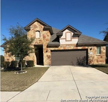 3703 Forsythia, San Antonio, TX 78261 (MLS #1357246) :: Vivid Realty