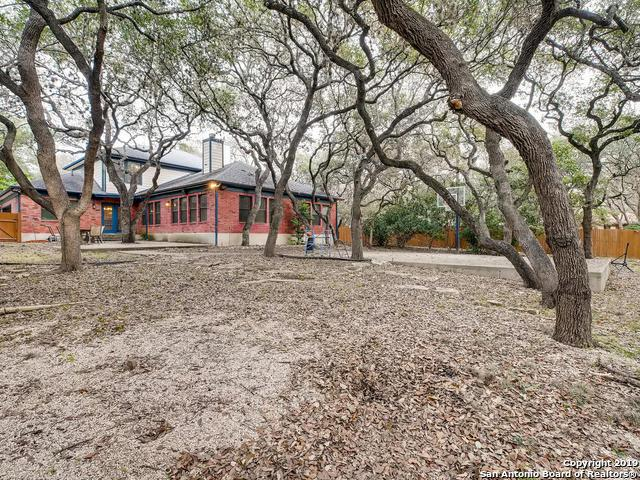 12503 King Elm St, San Antonio, TX 78230 (MLS #1357378) :: Alexis Weigand Real Estate Group