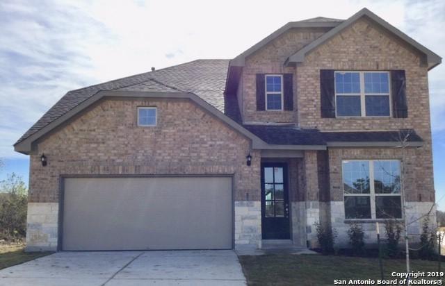 1846 Virgil Path, San Antonio, TX 78245 (MLS #1357484) :: Exquisite Properties, LLC