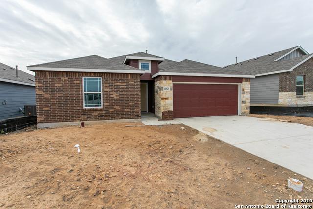 10526 Francisco Way, San Antonio, TX 78109 (MLS #1357529) :: Exquisite Properties, LLC
