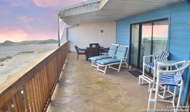 5973 Hwy 361 - Park Rd 53 #306, Port Aransas, TX 78373 (MLS #1357608) :: Exquisite Properties, LLC