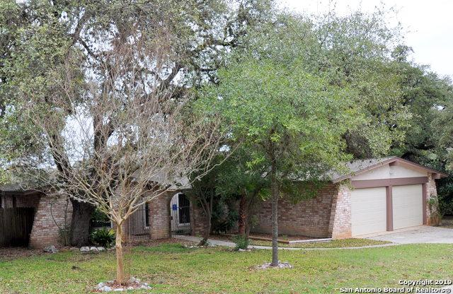 2835 Low Oak St, San Antonio, TX 78232 (MLS #1358028) :: Neal & Neal Team