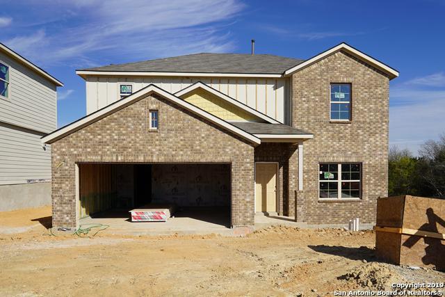 6239 Alta Puerta, San Antonio, TX 78247 (MLS #1358515) :: The Mullen Group | RE/MAX Access