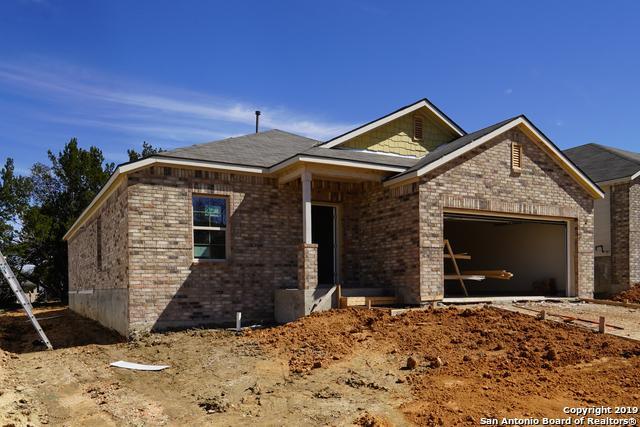 16430 Paso Rio Crk, San Antonio, TX 78247 (MLS #1358528) :: The Mullen Group | RE/MAX Access