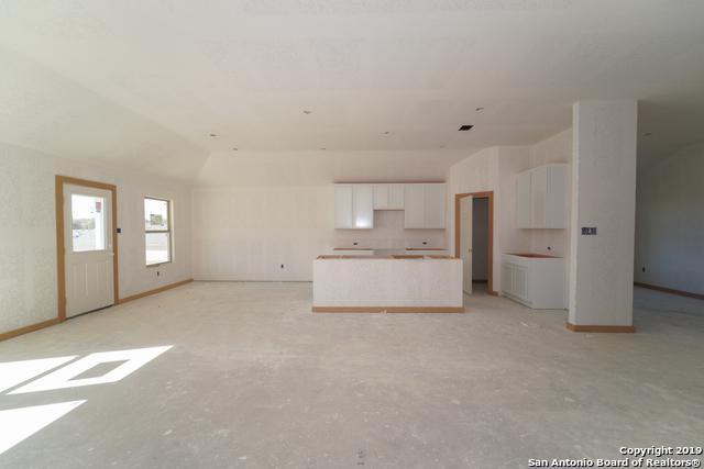 16407 Escalera Place, San Antonio, TX 78247 (MLS #1358530) :: The Mullen Group | RE/MAX Access