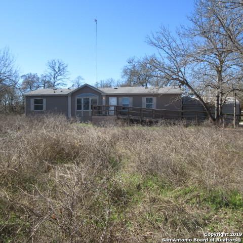 1116 County Road 770, Natalia, TX 78059 (MLS #1359103) :: Alexis Weigand Real Estate Group