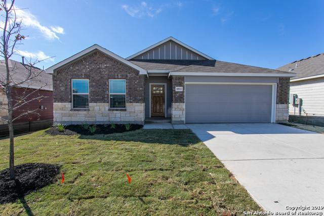 10522 Francisco Way, San Antonio, TX 78109 (MLS #1359530) :: Exquisite Properties, LLC