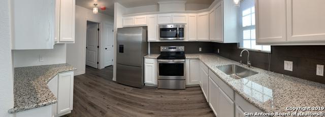 414 Agnes Dr, San Antonio, TX 78212 (MLS #1359986) :: Alexis Weigand Real Estate Group