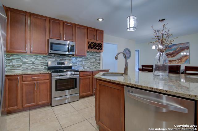 414 Northstar Dr, San Antonio, TX 78216 (MLS #1360447) :: Erin Caraway Group