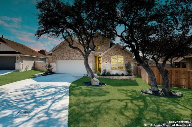 105 Coldwater, Boerne, TX 78006 (MLS #1361654) :: Exquisite Properties, LLC