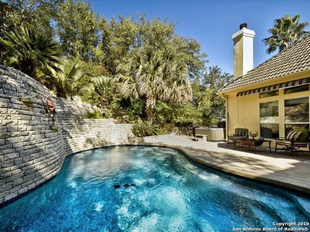 25605 Mt Rhapsody, San Antonio, TX 78260 (MLS #1361772) :: Alexis Weigand Real Estate Group