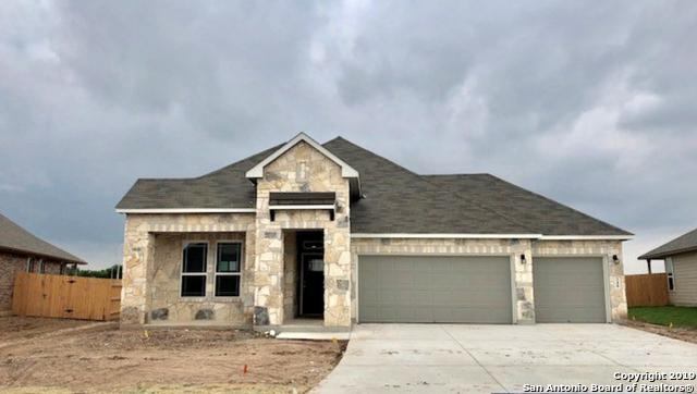 349 Lost Maples, New Braunfels, TX 78130 (MLS #1361890) :: Erin Caraway Group