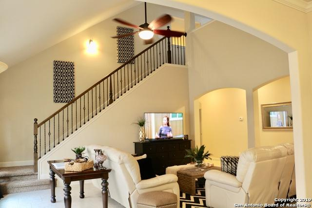 12631 Perini Ranch, San Antonio, TX 78254 (MLS #1362084) :: Exquisite Properties, LLC