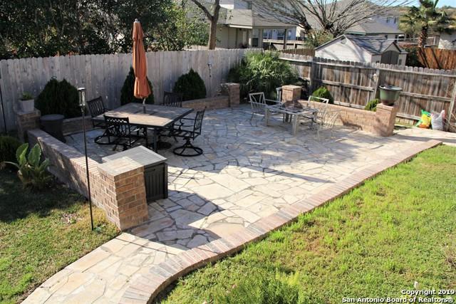 675 Rattler Bluff, San Antonio, TX 78251 (MLS #1362223) :: The Mullen Group | RE/MAX Access
