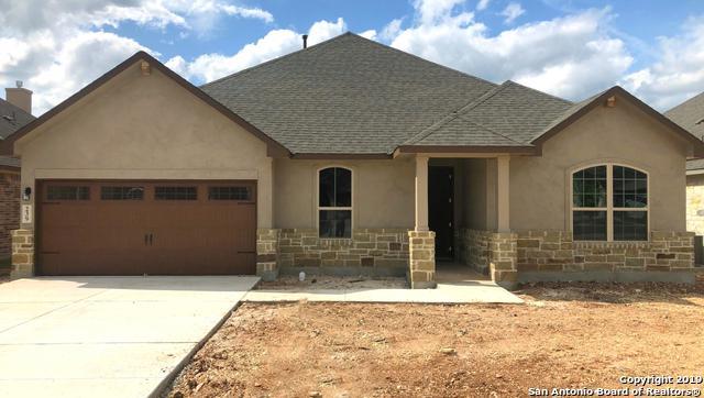 239 Bamberger, New Braunfels, TX 78132 (MLS #1362357) :: Erin Caraway Group