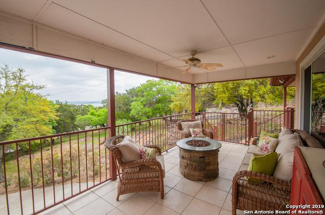 214 Watts Ln, Canyon Lake, TX 78133 (MLS #1363165) :: Reyes Signature Properties