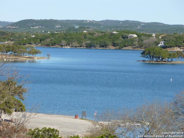 LOT 14 Sidney Shores, Lakehills, TX 78063 (MLS #1363332) :: Neal & Neal Team